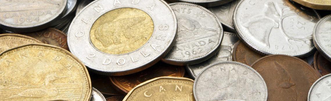 Edmonton Numismatic Society Edmonton Coin Club