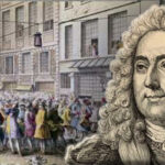 French Experiments with Paper Money – Part 1