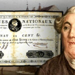 French Experiments with Paper Money – Part 2