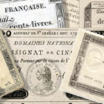 French Experiments with Paper Money – Part 3