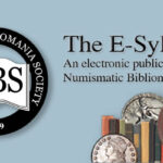 E-Sylum